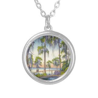 America's Tropical Wonderland Jewelry