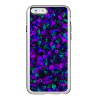Amethyst and Emerald iPhone 6/6s Feather® Shine Incipio Feather® Shine iPhone 6 Case