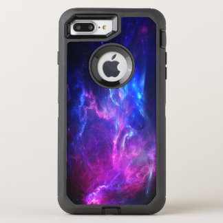 Amethyst Dreams OtterBox Defender iPhone 7 Plus Case