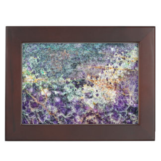 amethyst stone texture pattern rock gem mineral am memory box