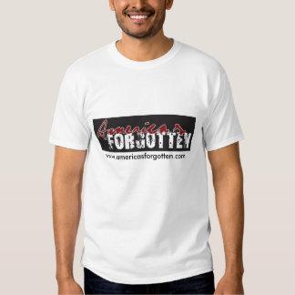amf logocrop, www.americasforgotten.com t shirts