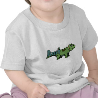 Amf (with name) t-shirts