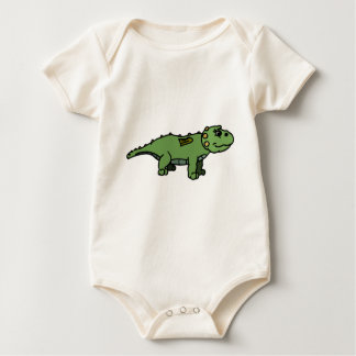 Amf (without name) baby bodysuit