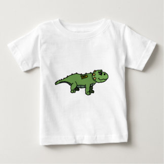 Amf (without name) baby T-Shirt