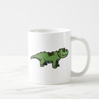 Amf (without name) coffee mug