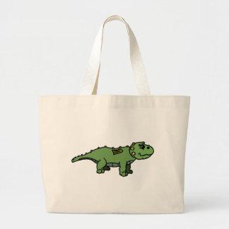 Amf (without name) jumbo tote bag