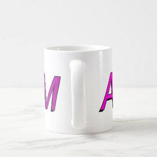 AMFM Mug