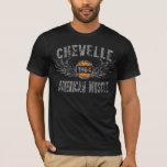 amgrfx - 1964 Chevelle T Shirt