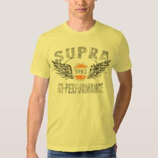 amgrfx - 1993 Supra T-Shirt