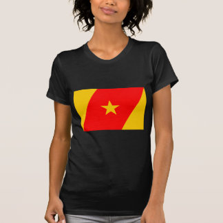 Amhara Flag T-Shirt
