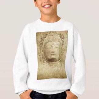 Amida Buddha Sweatshirt