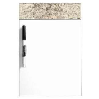 Amiens Dry Erase Board