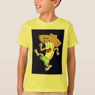 AMIGO BANANA T-Shirt
