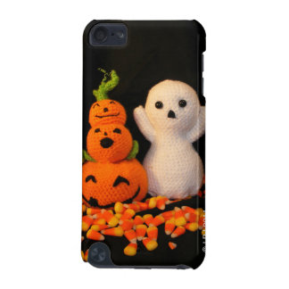Amigurumi Halloween iPod Case iPod Touch (5th Generation) Cover