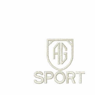 AMIOT GALLERY BG SPORT