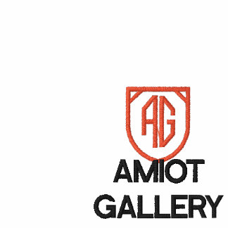 AMIOT GALLERY LONG SLEEVES T