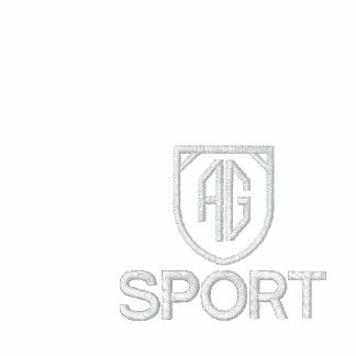 AMIOT GALLERY LSL BLACK SPORT