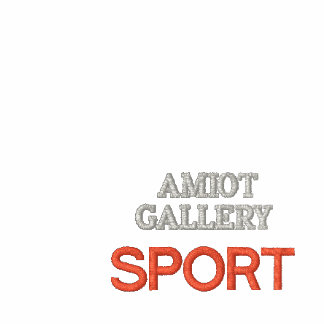 AMIOT GALLERY SPORT