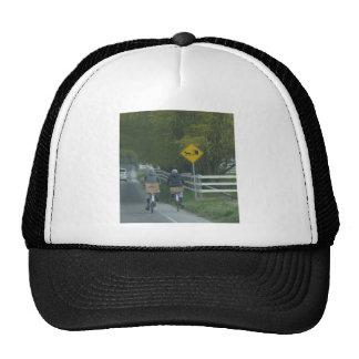 Amish Community Cap