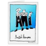 AmishHomeez Cards