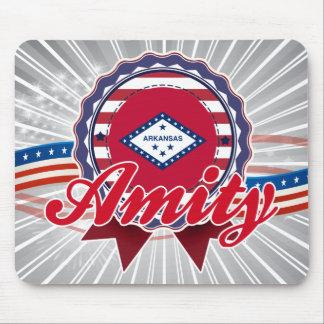 Amity AR Mousepads