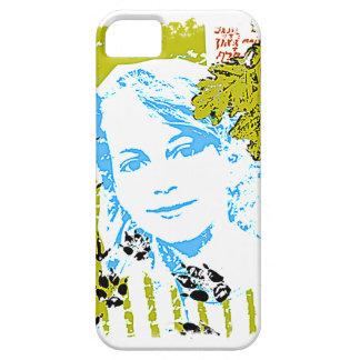 AMITY iPhone 5 CASES