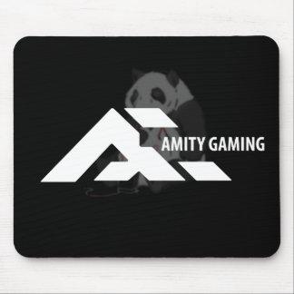 aMity Gaming MousePad Pickles
