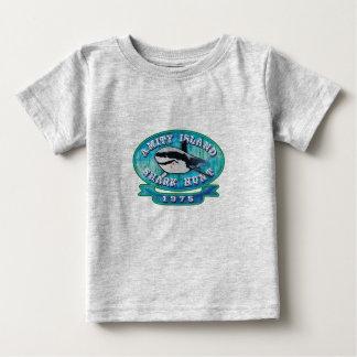 Amity Island T-shirts