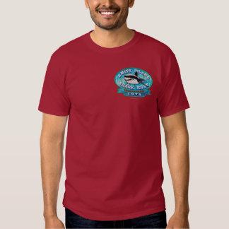 Amity Island Tee Shirts