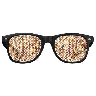Ammo sun glasses