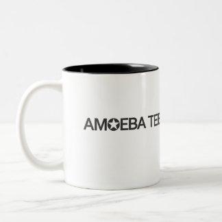 Amobea Teen Mug