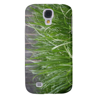 Among the Grass Galaxy S4 Cases