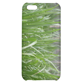 Among the Grass iPhone 5C Covers
