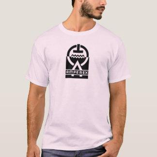 Amperex T-Shirt