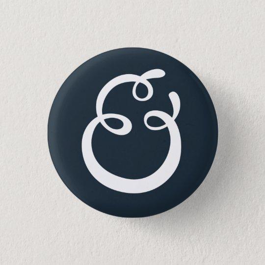 Ampersand Button
