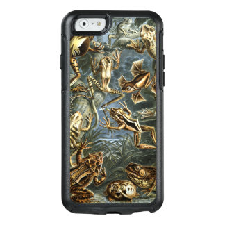 Amphibian Attack OtterBox iPhone 6/6s Case