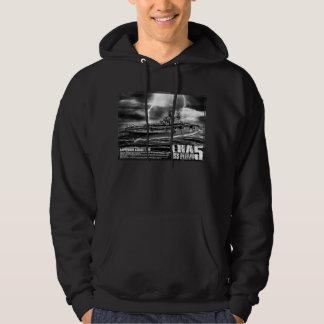 Amphibious assault ship Peleliu Shirt