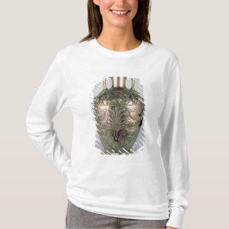 Amphora, late 4th century BC T-Shirt
