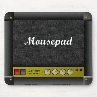 Amplifier Mouse Mats