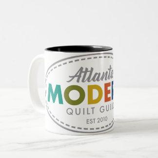 AMQG Mug