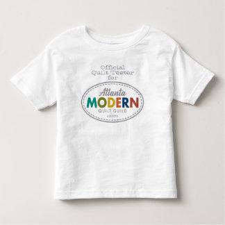 AMQG Toddler Shirt