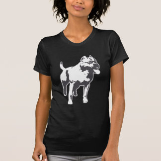 AmStaff RON 1 only dark T Shirt