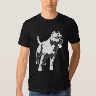 AmStaff RON 1only dark Tshirts