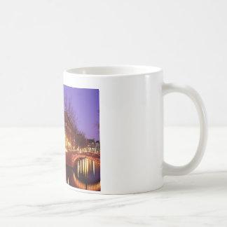 Amsterdam-Angie.JPG Coffee Mug