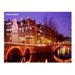 Amsterdam-Angie.JPG Postcards