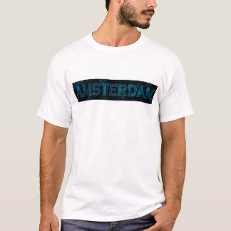 AMSTERDAM ban T-Shirt