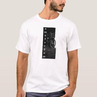 Amsterdam bike T-Shirt