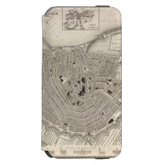 Amsterdam Incipio Watson™ iPhone 6 Wallet Case