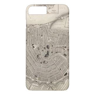 Amsterdam iPhone 8 Plus/7 Plus Case