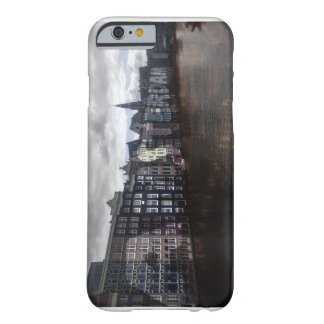 Amsterdam Iphone cover